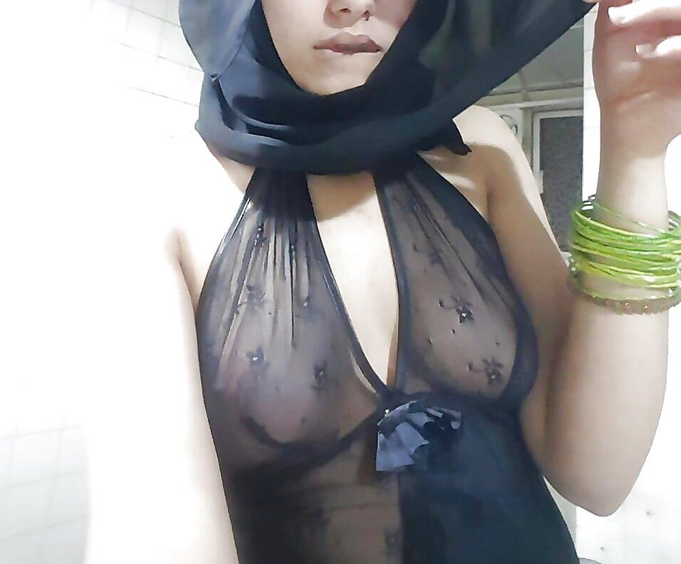 Karima, 25 ans (Draguignan)