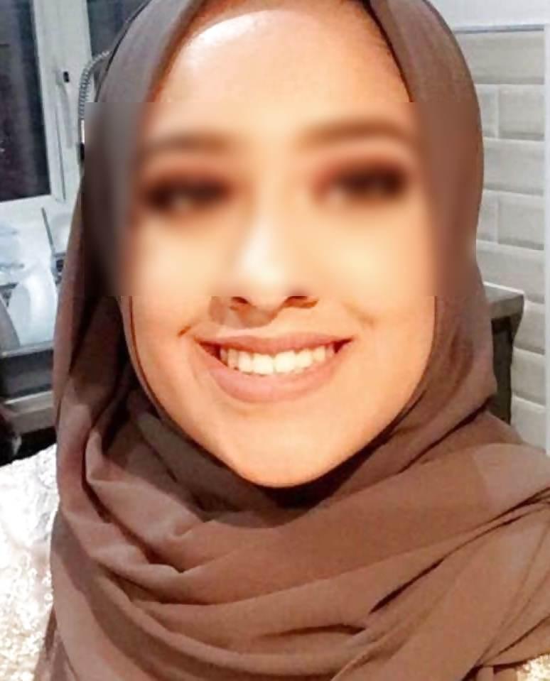 Mariwa, 25 ans (Douai)