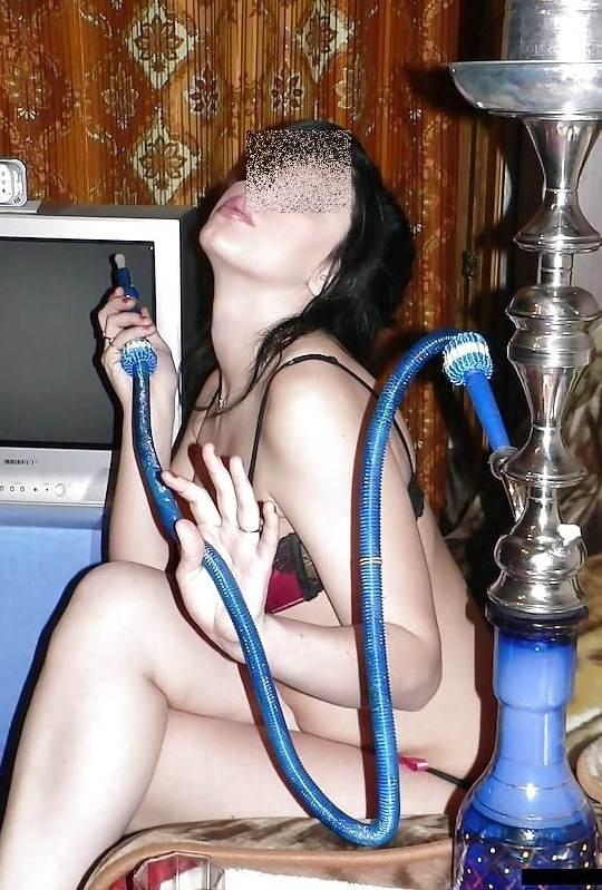 Latifa, 21 ans (Besançon)