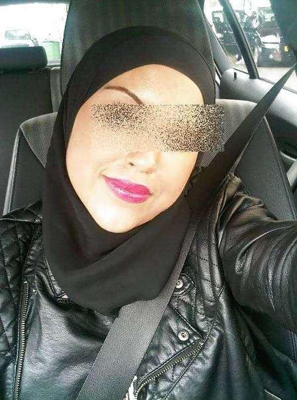 Karima, 30 ans (Le Havre)