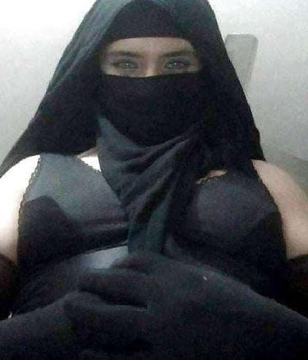 Zoubida, 28 ans (Moins de 5km)