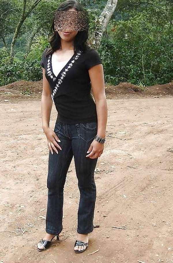 Maeva, 19 ans (Moins de 5km)