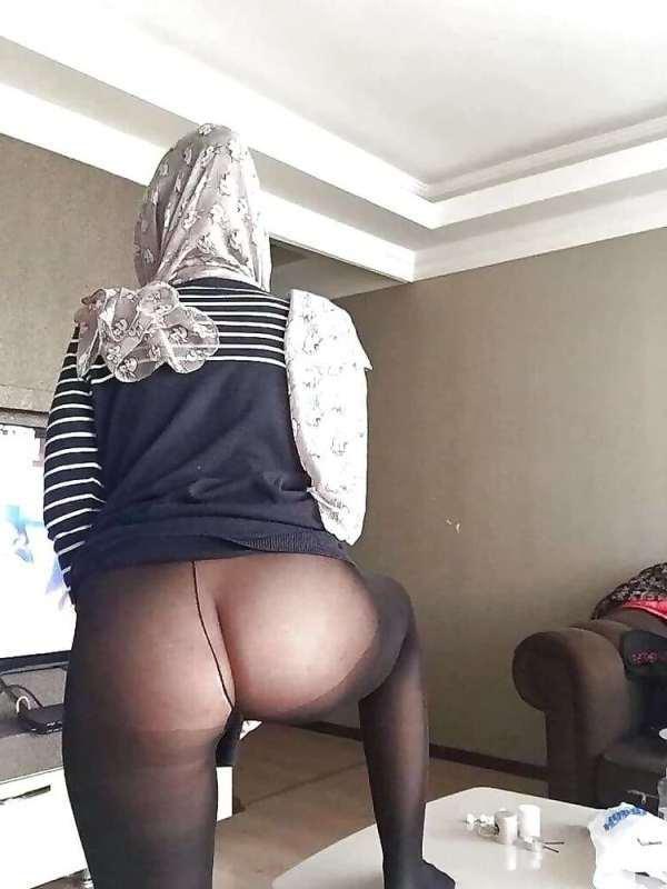 Zineda, 27 ans (Aix en Provence)