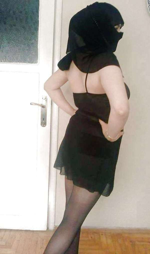 Yamina, 25 ans (Colmar)