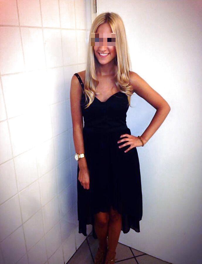 Kadija, 26 ans (Perpignan)