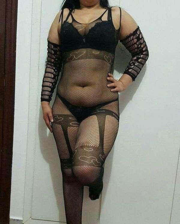Malika, 29 ans (Ajaccio)
