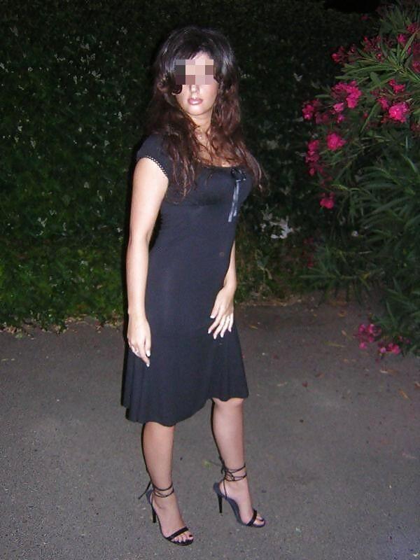 Neyla, 21 ans (Nantes)
