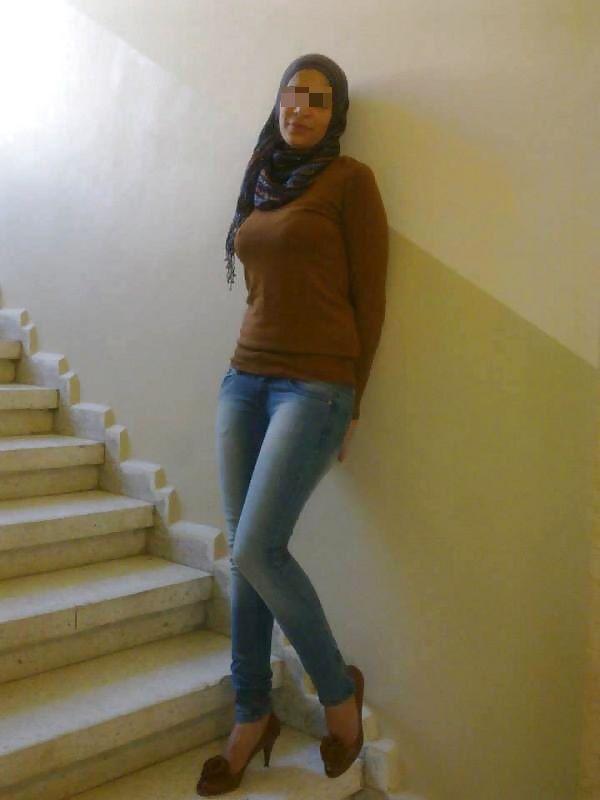 Imrane, 18 ans (Nantes)