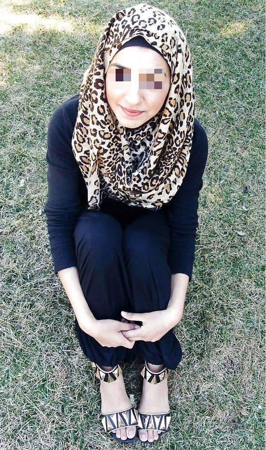 Rania, 20 ans (Bordeaux)