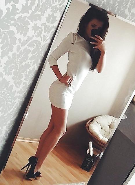 Mina, 22 ans (Paris)